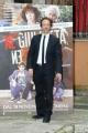 Foto/IPP/Gioia Botteghi 17/11/2015 Roma presentazione del film NE GIULIETTA NE ROMEO, nella foto: Corrado Invernizzi