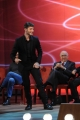Foto/IPP/Gioia Botteghi 20/11/2015 Roma seconda puntata del Maurizio Costanzo Show, nella foto   Stefano Di Martino