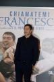 Foto/IPP/Gioia Botteghi 26/11/2015 Roma presentazione del film Chiamatemi Francesco, nella foto:   Pietro Valsecchi
