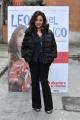 Foto/IPP/Gioia Botteghi 04/12/2015 Roma presentazione del film Il leone nel basilico, nella foto: Carla Signoris