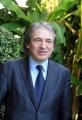 Foto/IPP/Gioia Botteghi 10/12/2015 Roma presentazione del programma rai, Renzo Arbore Day, nella foto  il direttore Generale della Rai Campo Dall'Orto