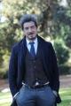 Foto/IPP/Gioia Botteghi 15/12/2015 Roma presentazione del film Natale col Boss, nella foto Paolo Ruffini
