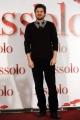 Foto/IPP/Gioia Botteghi 28/12/2015 Roma presentazione del film Assolo, nella foto: Edoardo Pesce