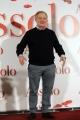 Foto/IPP/Gioia Botteghi 28/12/2015 Roma presentazione del film Assolo, nella foto: Antonello Fassari