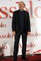 Foto/IPP/Gioia Botteghi 28/12/2015 Roma presentazione del film Assolo, nella foto: Gigio Alberti
