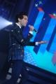 Foto/IPP/Gioia Botteghi 14/01/2016 Roma Mika ospite dell'Arena di Massimo Giletti registra una intervista molto particolare andrà in onda il 24/01/2016