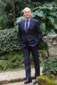 Foto/IPP/Gioia Botteghi 23/01/2016 Roma presentazione del film il caso Spotlight, nella foto:  Michael Keaton