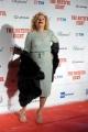 Foto/IPP/Gioia Botteghi 28/01/2016 Roma red carpet del film The Hateful Eight, nella foto: Sandra Milo