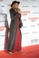 Foto/IPP/Gioia Botteghi 28/01/2016 Roma red carpet del film The Hateful Eight, nella foto: Rachele Di Fiore