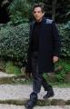 Foto/IPP/Gioia Botteghi 30/01/2016 Roma presentazione del film Fan-Tastic Zoolander Night , nella foto :  BEN STILLER