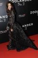 Foto/IPP/Gioia Botteghi 30/01/2016 Roma red carpet del film Fan-Tastic Zoolander Night , nella foto : Eleonora Carisi