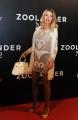 Foto/IPP/Gioia Botteghi 30/01/2016 Roma red carpet del film Fan-Tastic Zoolander Night , nella foto : Valeria Marini