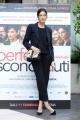 Foto/IPP/Gioia Botteghi 02/02/2016 Roma presentazione del film perfetti sconosciuti, nella foto:   Anna Foglietta