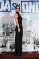 Foto/IPP/Gioia Botteghi 15/02/2016 Roma presentazione del film Onda su onda, nella foto:   LUZ CIPRIOTA