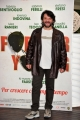 Foto/IPP/Gioia Botteghi 03/03/2016 PHOTOCALL FILM FOREVER YOUNG Lillo