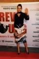 Foto/IPP/Gioia Botteghi 07/03/2016premier del film Forever Young, nella foto : Luisa Ranieri