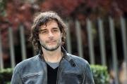 Foto/IPP/Gioia Botteghi 16/03/2016 presentazione della fiction Come fai sbagli, rai uno , nella foto: Daniele Pecci
