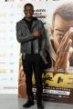 Foto/IPP/Gioia Botteghi 21/03/2016 presentazione al coni del film RACE, l'attore protagonista STEPHAN JAMES