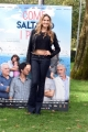 Foto/IPP/Gioia Botteghi 29/03/2016 presentazione del film COME SALTANO I PESCI nella foto: Maria Chiara Centorami