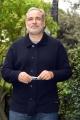 Foto/IPP/Gioia Botteghi 01/04/2016 Roma presentazione della Fiction UNA PALLOTTOLA NEL CUORE 2, in onda su raiuno, nella foto: Enzo Decaro