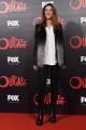 Foto/IPP/Gioia Botteghi 19/04/2016 Roma red carpet per la serie tv di Sky Outcast, nella foto: Giulia Andò
