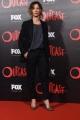 Foto/IPP/Gioia Botteghi 19/04/2016 Roma red carpet per la serie tv di Sky Outcast, nella foto: Carlotta Natoli