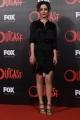 Foto/IPP/Gioia Botteghi 19/04/2016 Roma red carpet per la serie tv di Sky Outcast, nella foto: Valentina Corti