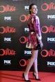 Foto/IPP/Gioia Botteghi 19/04/2016 Roma red carpet per la serie tv di Sky Outcast, nella foto: Giada Colucci