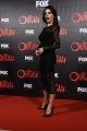 Foto/IPP/Gioia Botteghi 19/04/2016 Roma red carpet per la serie tv di Sky Outcast, nella foto: Rossella Brescia