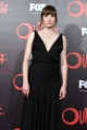 Foto/IPP/Gioia Botteghi 19/04/2016 Roma red carpet per la serie tv di Sky Outcast, nella foto: protagonista della serie Kate Lyn Sheil