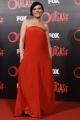 Foto/IPP/Gioia Botteghi 19/04/2016 Roma red carpet per la serie tv di Sky Outcast, nella foto: Antonia Truppo