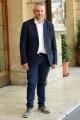 Foto/IPP/Gioia Botteghi 09/05/2016 Roma  Presentazione di Gomorra2 serie Sky, nella foto: Fortunato Cerlino