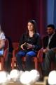 Foto/IPP/Gioia Botteghi 12/05/2016 Roma seconda puntata della nuova serie del maurizio Costanzo Show, nella foto: Domenica Loffredo (genitori della piccola Fortuna, abusata e uccisa a soli 6 anni)