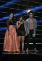 Foto/IPP/Gioia Botteghi 13/05/2016 Roma puntata finale di Italian_s got talent, sky, nella foto: Lodovica Covello e Marco ed Elisa