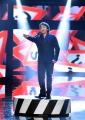 Foto/IPP/Gioia Botteghi 13/05/2016 Roma puntata finale di Italian_s got talent, sky, nella foto:  Gianfranco Fino