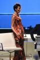 Foto/IPP/Gioia Botteghi 13/05/2016 Roma puntata finale di Italian_s got talent, sky, nella foto:   Nina Zilli