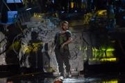 Foto/IPP/Gioia Botteghi 13/05/2016 Roma puntata finale di Italian_s got talent, sky, nella foto:  Shorty
