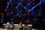 Foto/IPP/Gioia Botteghi 13/05/2016 Roma puntata finale di Italian_s got talent, sky, nella foto:     il secondo classificato Ivan Dalia