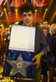 Foto/IPP/Gioia Botteghi 13/05/2016 Roma puntata finale di Italian_s got talent, sky, nella foto:      Moses , il vincitore