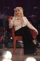 Foto/IPP/Gioia Botteghi 19/05/2016 Roma terza puntata del Costanzo Show con  Ilona Staller