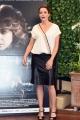 Foto/IPP/Gioia Botteghi 24/05/2016 Roma presentazione del film il traduttore, nella foto Claudia Gerini