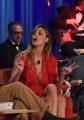 Foto/IPP/Gioia Botteghi 26/05/2016 Roma quarta puntata del Maurizio Costanzo Show, nella foto con Belen Rodriguez