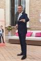 Foto/IPP/Gioia Botteghi 30/05/2016 Roma  presentazione della fiction di canale 5 MATRIMONI E ALTRE FOLLIE, nella foto Massimo Ghini