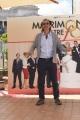 Foto/IPP/Gioia Botteghi 30/05/2016 Roma  presentazione della fiction di canale 5 MATRIMONI E ALTRE FOLLIE, nella foto    Giovanni Esposito