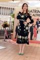 Foto/IPP/Gioia Botteghi 30/05/2016 Roma  presentazione della fiction di canale 5 MATRIMONI E ALTRE FOLLIE, nella foto  Chiara Francini
