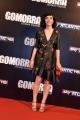 Foto/IPP/Gioia Botteghi 09/05/2016 Roma  Presentazione di Gomorra2 serie Sky, red carpet, nella foto:   Matilda de Angelis