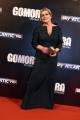 Foto/IPP/Gioia Botteghi 09/05/2016 Roma  Presentazione di Gomorra2 serie Sky, red carpet, nella foto:    Cristina Donadio