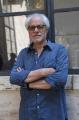 Foto/IPP/Gioia Botteghi 11/07/2016 Roma  Festival delle letterature , nella foto: Francesco Dalessandro