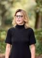 Foto/IPP/Gioia Botteghi 19/09/2016 Roma presntazione del film La vita possibile, nella foto   MARGHERITA BUY