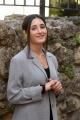 Foto/IPP/Gioia Botteghi 26/09/2016 Roma presntazione del film Indivisibili, nella foto: Angela  Fontana
